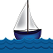 Warm Water Ports icon
